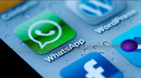 uso whatsapp